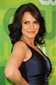 Bethany Joy Galeotti