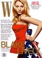Blake Lively