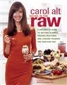 Carol Alt