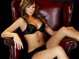 Danielle Lloyd