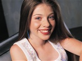 Dawn Summers