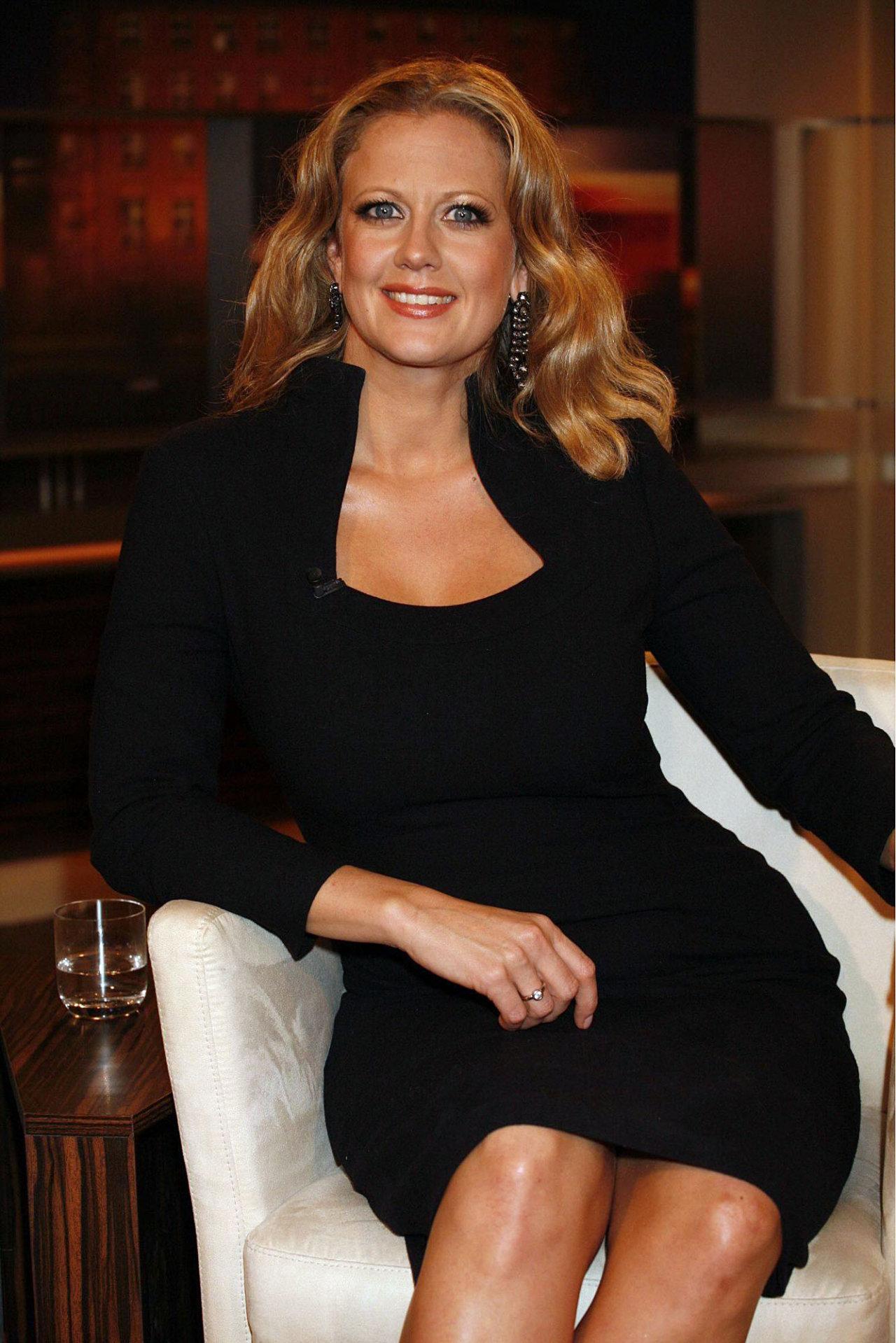 Barbara Schöneberg
