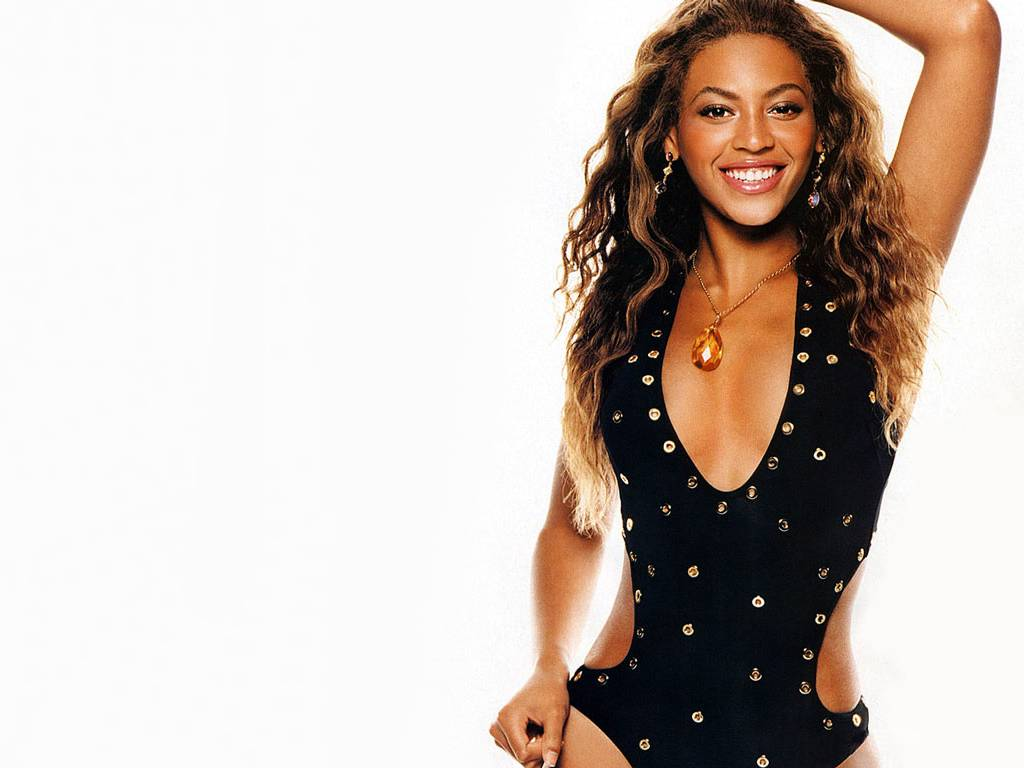 model beyonce wallpapers 5759