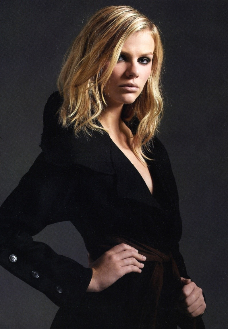 Model brooklyn decker wallpapers 6152 for Models brooklyn