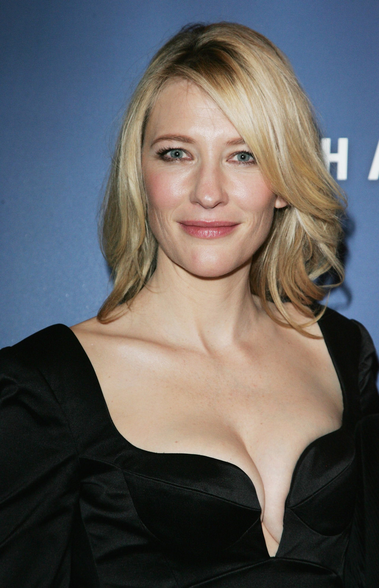 Cate Blanchett - Actress Wallpapers