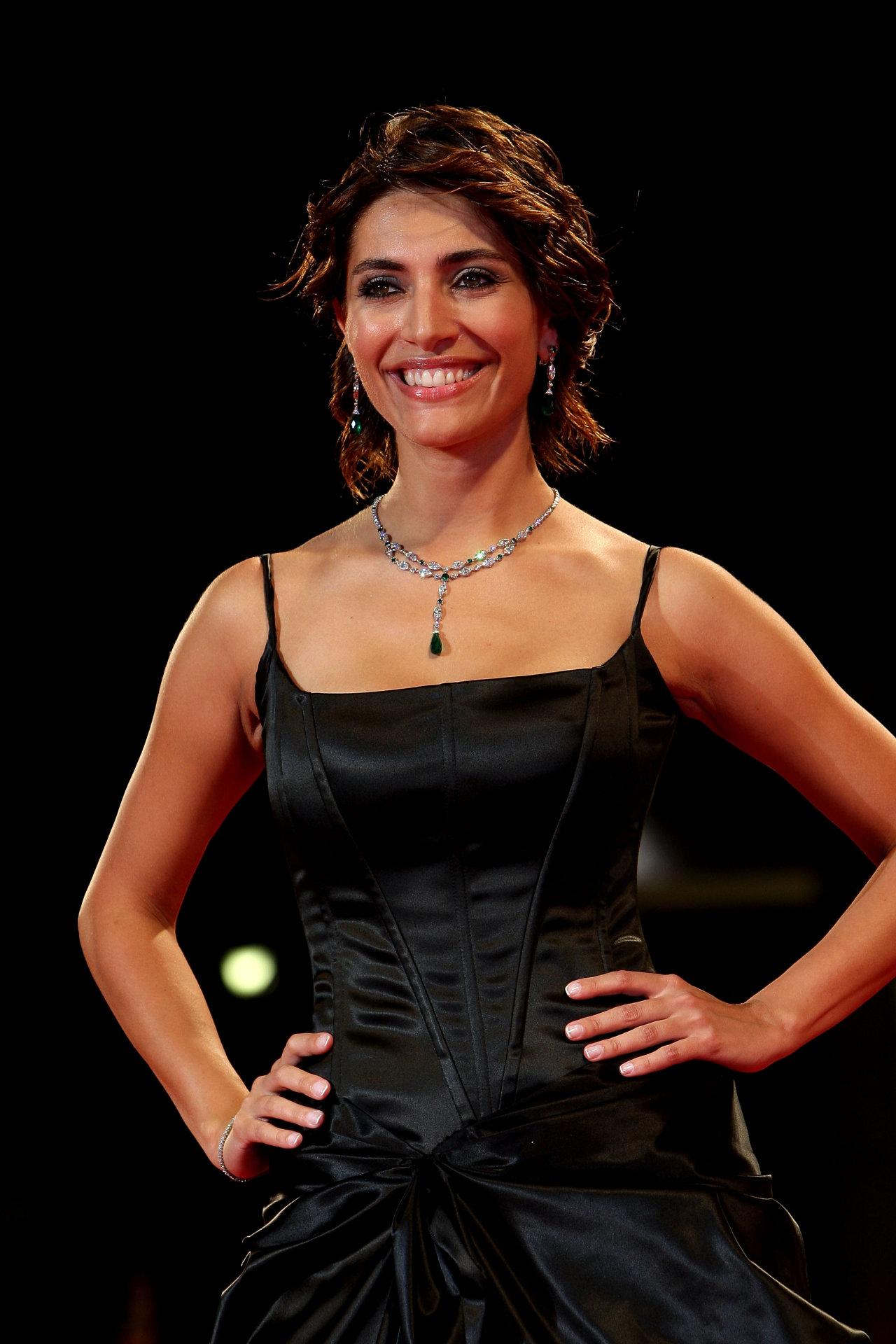 Model Caterina Murino ... Brooklyn Decker Wiki