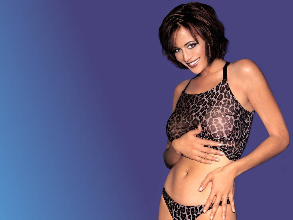 Catherine Bell wallpapers (711)