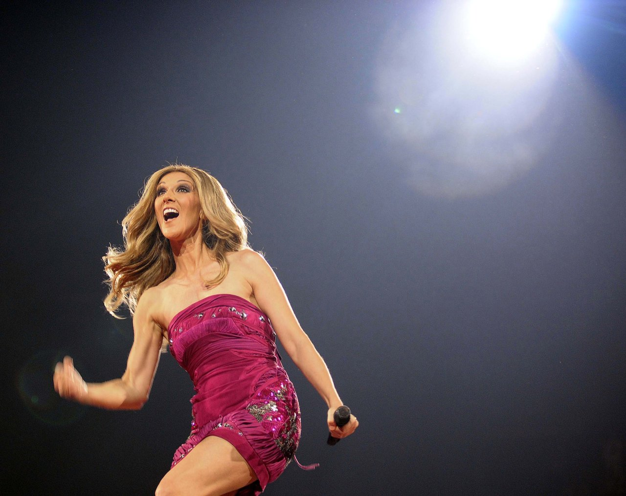 Model celine dion wallpapers 6567 for Adhemar dion maison