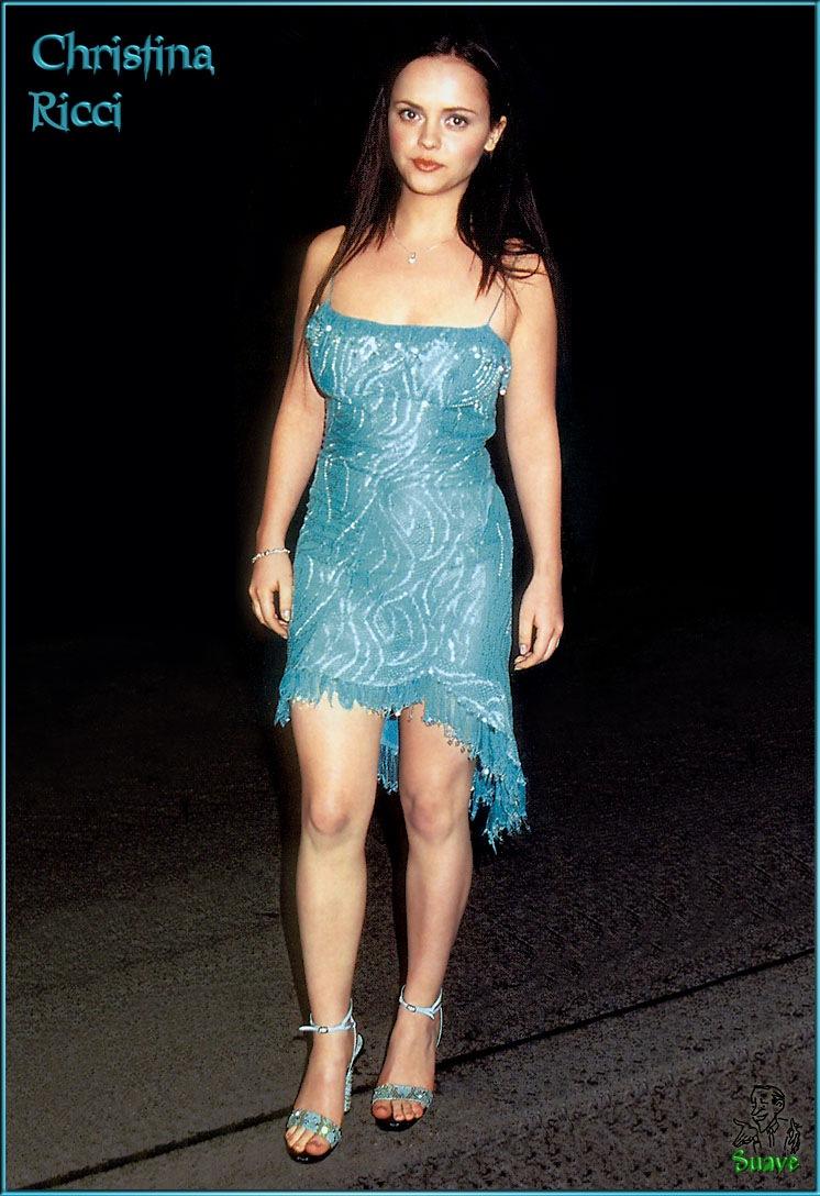 Christina ricci desnuda pics 80
