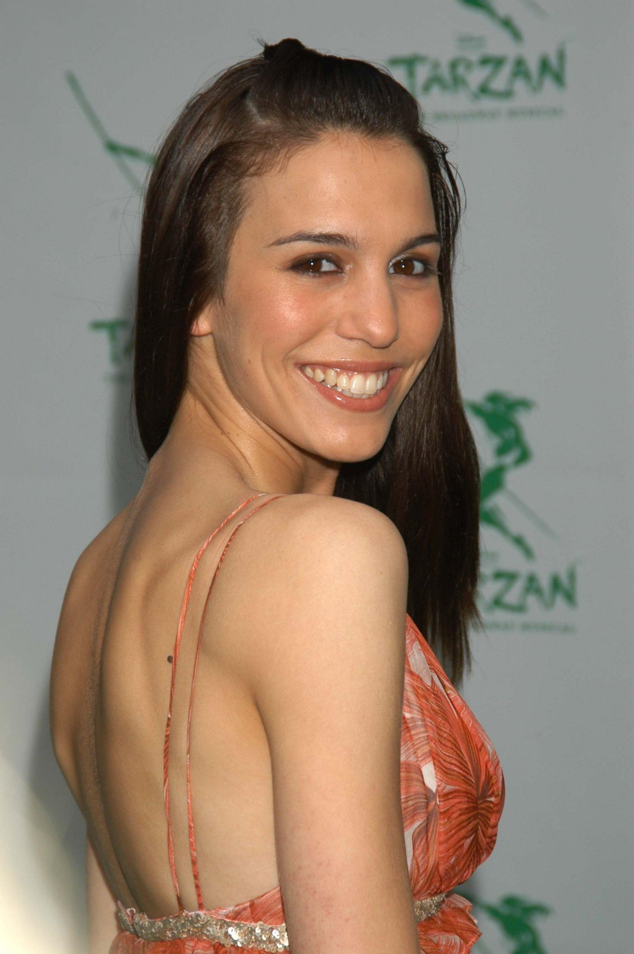 Christy Carlson Romano Net Worth