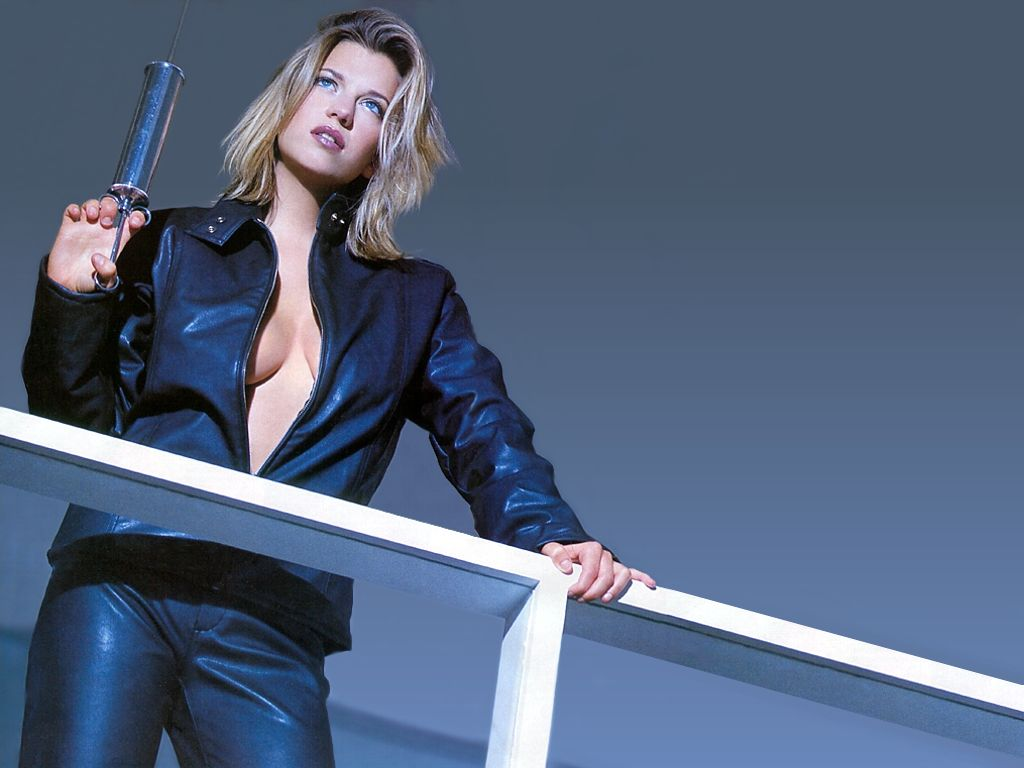 Sexy claire goose pictures practicing and