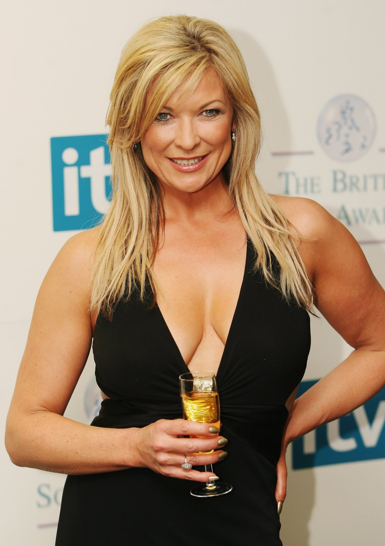 Woman. claire king