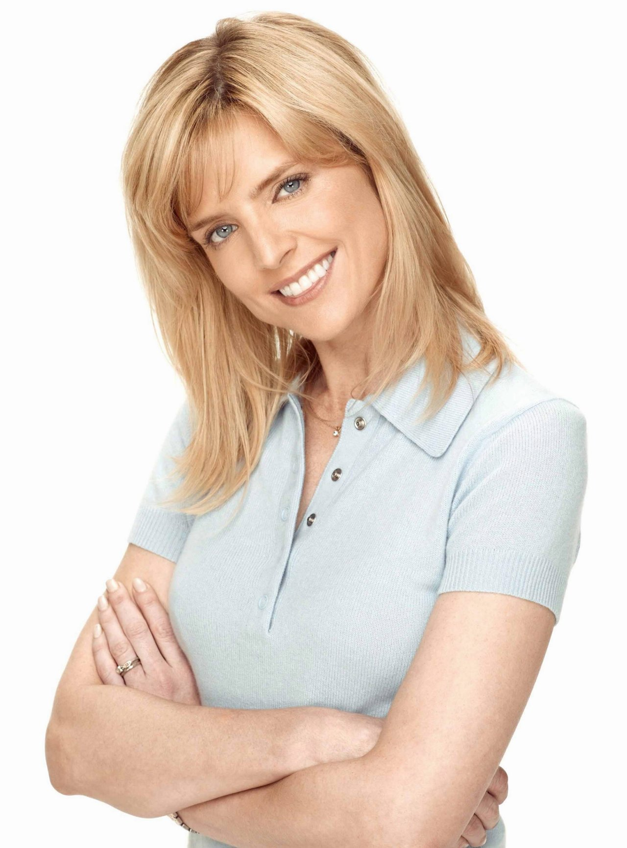 Like your Nude thorne courtney thorne smith