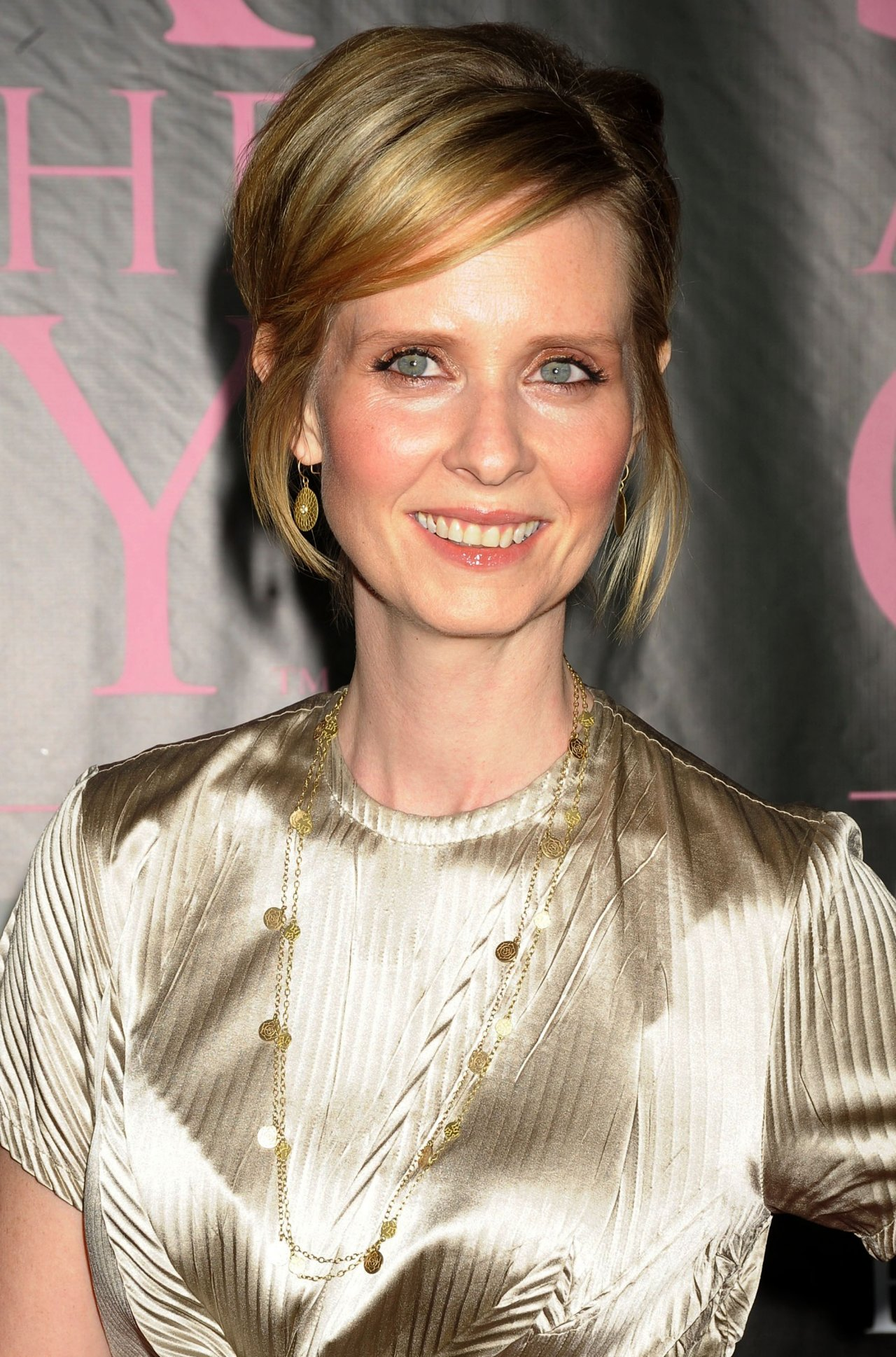 cynthia nixon wallpaper - photo #9
