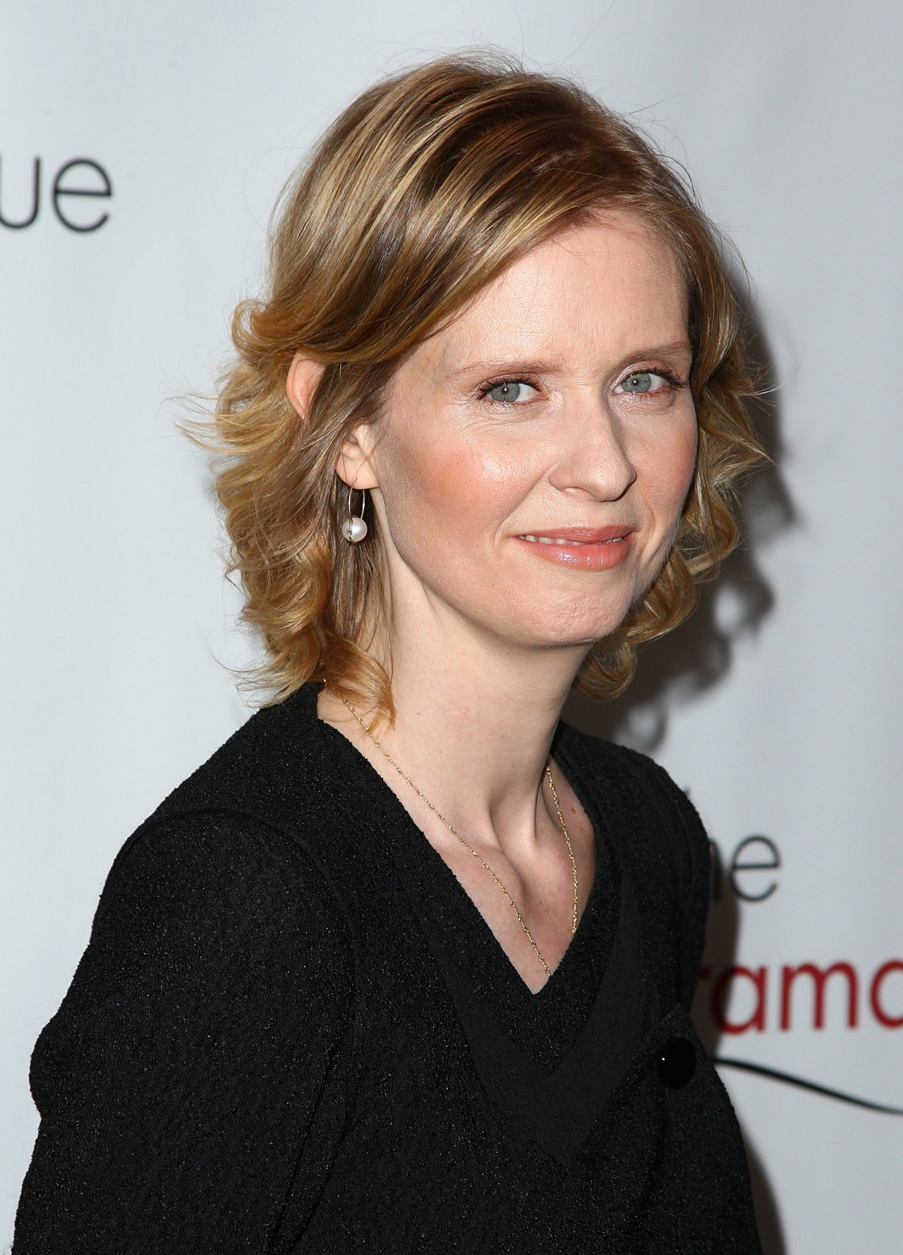 cynthia nixon wallpaper - photo #2