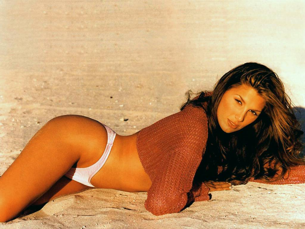 Model daisy fuentes wallpapers 886