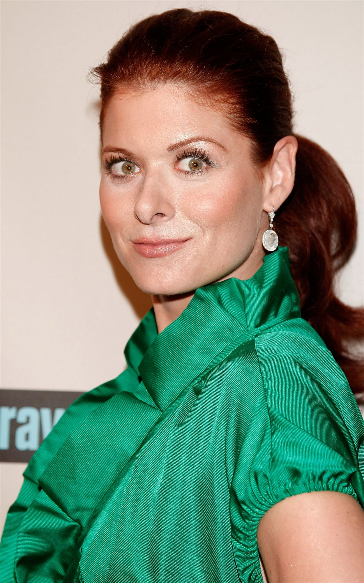 free sexy wallpapers of debra messing
