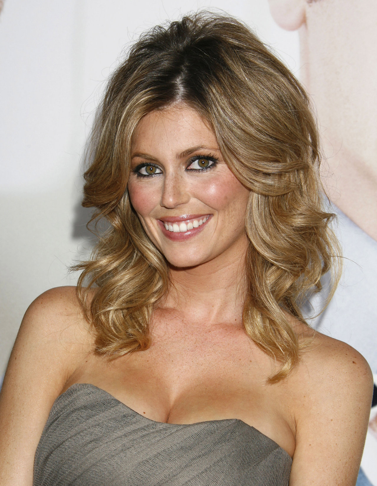 diora baird pic wallpapers - photo #17